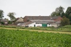 Simpelveld-Huls-051-Boerderij
