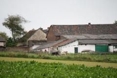 Simpelveld-Huls-052-Boerderij
