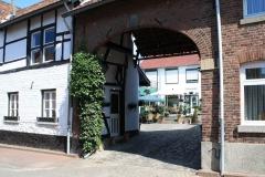 Sint-Geertruid-028-Boerderij-Het-Binnenhof