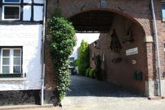 Sint-Geertruid-031-Boerderij-Het-Binnenhof