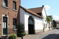 Sint-Geertruid-039-Boerderij