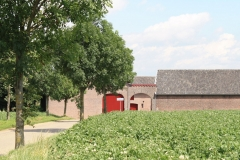 Sint-Geertruid-Moerslag-095-Hoeve-Libeek