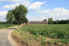 Sint-Geertruid-Moerslag-096-Hoeve-Libeek