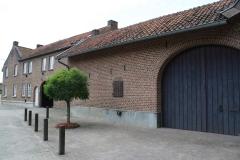 Spaubeek-032-Boerderij