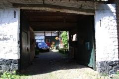 Ubachsberg-Winthagen-Colmont-017-Doorkijk-op-Binnenplaats
