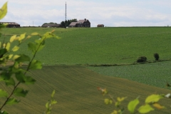 Ubachsberg-Winthagen-Colmont-060-Vergezicht-met-Boerderij