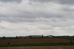 Voerendaal-109-Landschap-met-varkensboerderij
