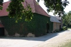 Windraak-111-Boerderij-Stammenhof