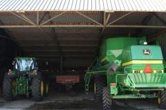 Bosschenhuizen-Landbouwwerktuigen-1