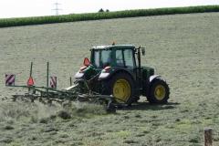 Klimmen-Termaar-004-Tractor-met-hooiwender