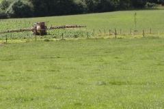 Klimmen-Termaar-063-Tractor-met-spuitinstallatie