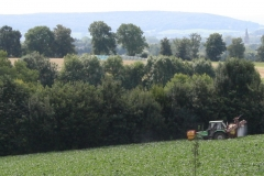 Klimmen-Termaar-067-Tractor-met-spuitinstallatie