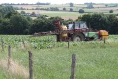 Klimmen-Termaar-071-Tractor-met-spuitinstallatie