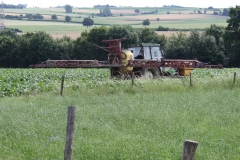 Klimmen-Termaar-072-Tractor-met-spuitinstallatie