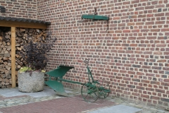 Simpelveld-Ploeg-en-juk