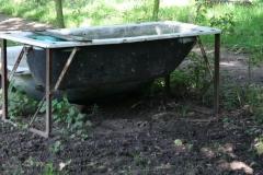 Landgraaf-001-Drinkbaden