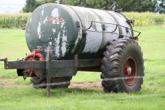 Simpelveld-Huls-064-Watervat