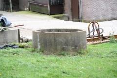 Simpelveld-Huls-084-Betonnen-Drinkbak