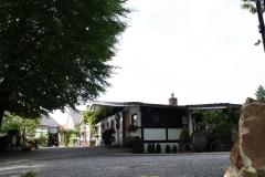 Rondom-Ubachsberg-058-Wijngoed-Fromberg