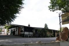 Rondom-Ubachsberg-060-Wijngoed-Fromberg