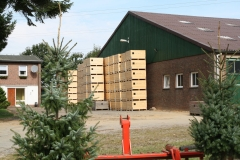 Ubachsberg-039-Fruitkisten