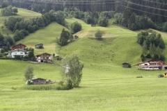 Bramberg-008-Berglandschap-met-schapen