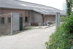 Wahlwiller-Melkbussen-bij-Boerderij-De-Hofkamer-1