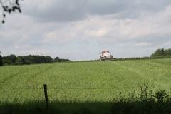 Sint-Geertruid-057-Mestverspreider