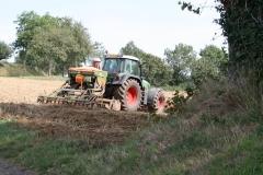Ubachsberg-020-Tractor-met-mestapparaat