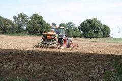 Ubachsberg-021-Tractor-met-mestapparaat