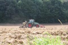 Ubachsberg-022-Tractor-met-mestapparaat-en-eg