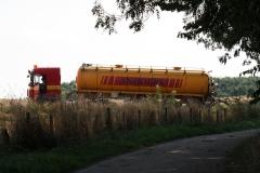Windraak-178-Tankwagen-met-mest