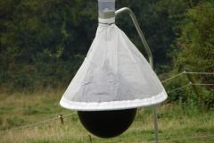 Eyser-Bosschen-008-Lokmiddel-daasvliegen-Kunstmatige-paardenbillen