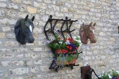 Trintelen-Eys-164-Paardenhoofden