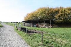 Schoonbron-Engwegen-011-Schuurtje-voor-houtopslag