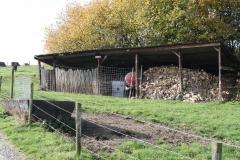Schoonbron-Engwegen-012-Schuurtje-voor-houtopslag