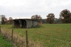 Strucht-Gerendal-026-Houten-Schuurtje