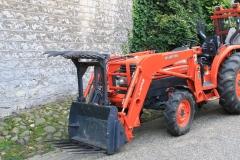 Bosschenhuizen-Tractor-1