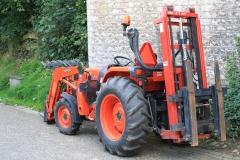 Bosschenhuizen-Tractor-2