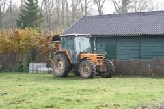Engwegen-Keutenberg-Sousberg-007-Tractor