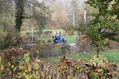 Engwegen-Keutenberg-Sousberg-063-Man-op-kleine-tractor
