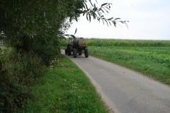 Eyser-Bosschen-Tractor-met-watervat