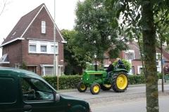 Gulpen-Vrolijk-op-de-tractor-5