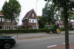 Gulpen-Vrolijk-op-de-tractor-6