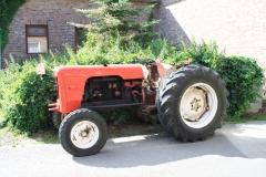 Hulsberg-Arensgenhout-025-Oude-Tractor