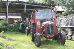 Mühlbach-014-Tractor