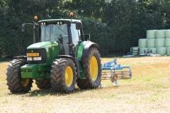 Puth-094-Tractor-John-Deere-6920