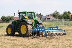 Puth-096-Tractor-John-Deere-6920
