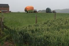 Puth-Windraak-012-Vergezicht-met-tractoren