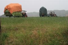 Puth-Windraak-013-Tractoren
